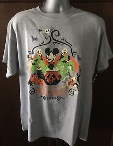 image is loading disney parks disneyland resort happy halloween 2018 adult