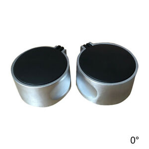 2PCS-Universal-Gas-Cooker-Knob-Zinc-Alloy-Gas-Stove-Cooker-Control-Switch-Knobs