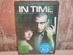 IN-TIME-Deine-Zeit-laeuft-ab-mit-Justin-Timberlake-Amanda-Seyfried-DVD-FSK-12