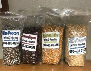 Home-Grown-Popcorn-Mix-Sampler-Cyber-Week-Black-Friday-Small-Business-Saturday