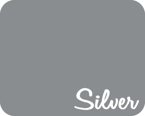 "19/"" x 5 Yards Reflective Silver Stahls/' Fashion-REFLECT Heat Transfer Vinyl"