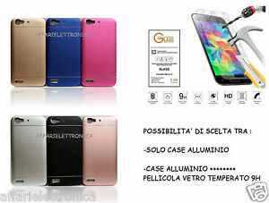 custodia huawei nova lite plus 5.5