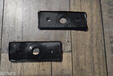 Lada Niva / 2106 Side Repeater Gasket Kit 2121-3726087 / 2106-3726087