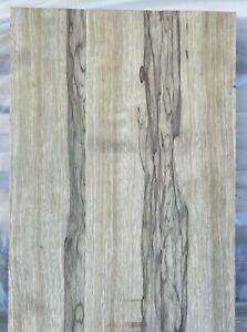 Rift-Quarter-Black-Limba-Korina-3-pc-20-x-14-034-x-1-78-034-Kiln-Dried-amp-Sanded