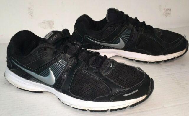 Nike DART 10 Men's Size 10 Running
