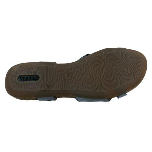 R3269 Ladies Remonte Adjustable Sandals