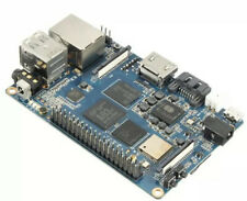 Banana Pi M3 A83T Octa-Core 2GB RAM BPI M3 with WiFi /& Bluetooth 4.0 8-core