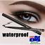 Waterproof-Eyeliner-Pen-Eye-Liner-Pencil-Woman-Girl-Makeup-Cosmetic-Beauty