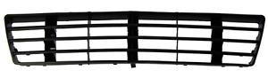 AUDI A6 C5 97-01 Stoßstange Gitter Blende Vorne Mitte Unten MM