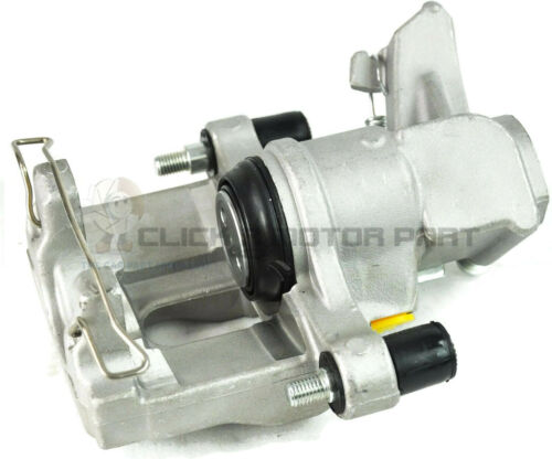 FOR REAR SOLID DISCS VAUXHALL VECTRA C 2002-2008 REAR RIGHT BRAKE CALIPER NEW