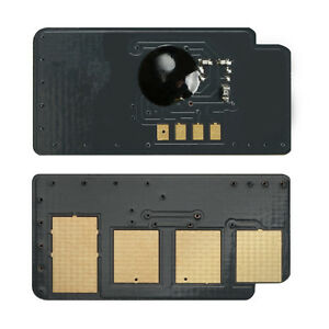 Actif 2 X '' 106r02305 '' Toner Reset Chips For Xero Phaser 3320 (5,000 Pages)