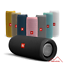 JBL-Flip-5-Portable-Waterproof-Bluetooth-PartyBoost-Speaker-Black-amp-Colours miniatura 1