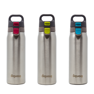Aquaa-Life-24oz-Stainless-Steel-Double-Wall-Vacuum-Insulated-Leak-Proof-Bottle