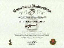 marine 0331