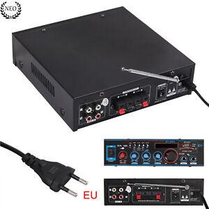 800W-Bluetooth-HIFI-Amplificador-Audio-Estereo-Micro-FM-Radio-SD-TF-Mic-BT-309A