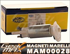 Bomba-DE-COMBUSTIBLE-TANQUE-en-para-Peugeot-106-205-206-206-CC-306-406-607-socio-MAM00028