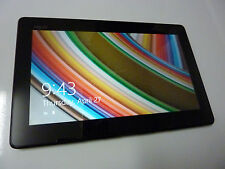 "ASUS Transformer Book 10.1"" Windows Tablet T100T T100TAF Very Nice"
