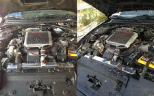 MISHIMOTO 89-93 Celica GT-4 Racing Radiator ST185
