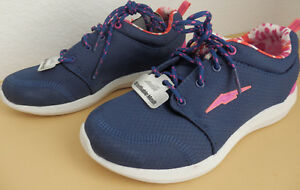 1f257fecfc25 Image is loading AVIA-Breathe-Toddler-Girl-039-s-Athletic-Shoes-