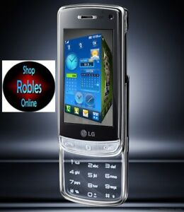 LG-GD900-Crystal-Ohne-Simlock-3G-WLAN-8MP-4BAND-VIDEOCALL-FLASH-TOUCH-TOP-OVP