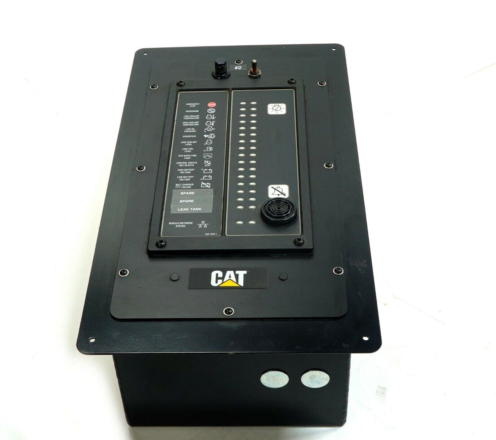 Caterpillar 252-7504