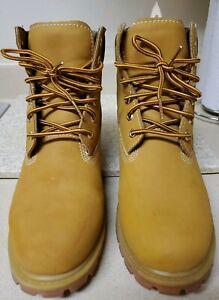 Safe T Step Safetstep Work Boots Women