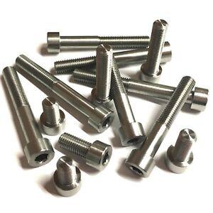 M7-x-1mm-Pitch-Metric-Allen-Socket-Cap-Screws-303-Stainless-Steel-7mm-DIN-912