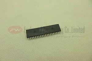 Details about Hitachi HD6809EP HD6809P 6809 Vintage MPU PDIP40 x 2pcs