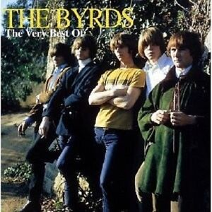 THE-BYRDS-THE-VERY-BEST-OF-THE-BYRDS-CD-27-TRACKS-CLASSIC-ROCK-NEU