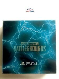 Pubg-Player-Inconnues-Battlegrounds-Press-Kit-PS4-Presse-Unpublished-Matiere