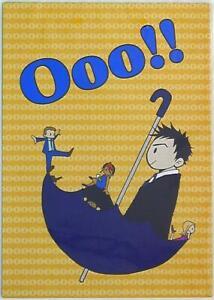 Doujinshi Lord frog (Pipapipa) Ooo! (GOTHAM / Gotham All characters)