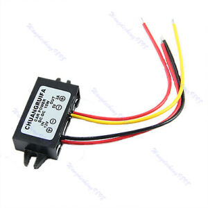 12V-Better-Waterproof-DC-DC-Converter-Step-Down-to-5V-Power-Supply-Module-3A-15W