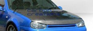 VW-Golf-GTI-99-05-Carbon-Creations-Carbon-Fiber-Boser-Hood