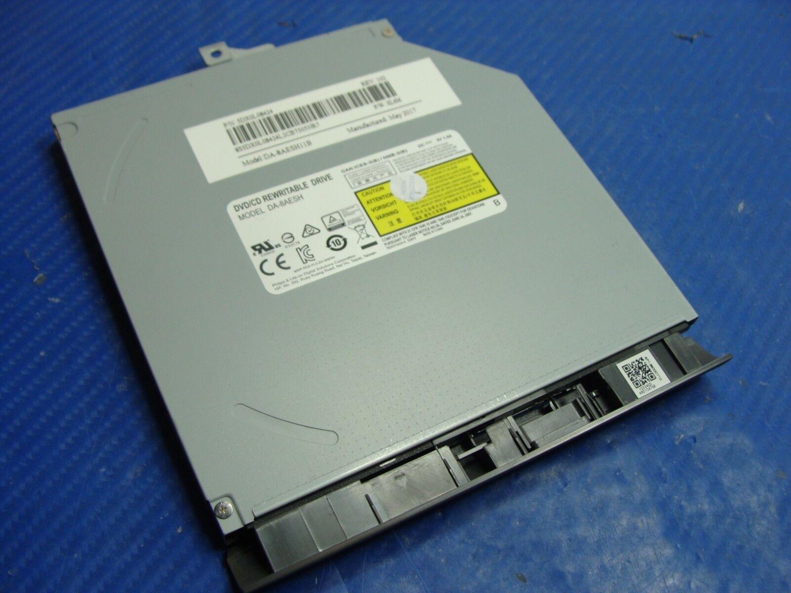 HIGHDING SATA CD DVD-ROM//RAM DVD-RW Drive Writer Burner for Lenovo IdeaPad Y460 Y460n Y460p