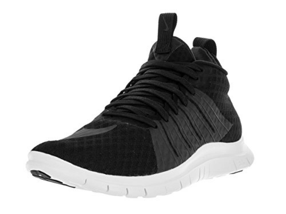 nike free hypervenom 2 mens trainers 747139 sneakers shoes Comfortable and good-looking