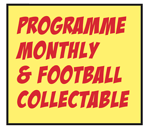 25-OFF-SPECIAL-OFFER-ISSUES-458-459-MAY-JUNE-PROGRAMME-MONTHLY-MAGAZINE