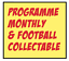 25-OFF-SPECIAL-OFFER-ISSUES-458-459-MAY-JUNE-PROGRAMME-MONTHLY-MAGAZINE thumbnail 1
