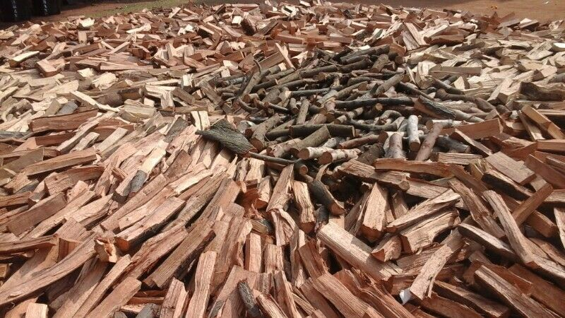 Fruit tree wood for sale 0717818283.