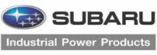 ROBIN SUBARU 226-79430-61 IGNITION COIL OEM FITS  EY15,EY152B ENGINES