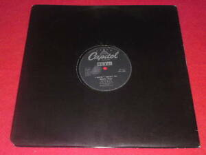 VINYL-12-034-SINGLE-Heart-I-didn-039-t-want-to-Need-You-12CL-580
