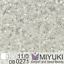 7g-Tube-of-MIYUKI-DELICA-11-0-Japanese-Glass-Cylinder-Seed-Beads-UK-seller thumbnail 110