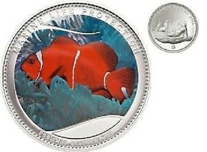2011-Palau-Large-Proof-color-1-Anemonefish