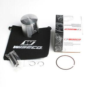 Wiseco Piston Kit Honda CR500R 85-88 90.5mm