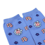 BT21-Character-Flower-Mid-Socks-2-pairs-Set-7types-Official-K-POP-Authentic-MD miniature 10