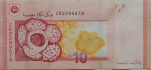 RM10-Zeti-sign-Replacement-Note-ZB-2299678