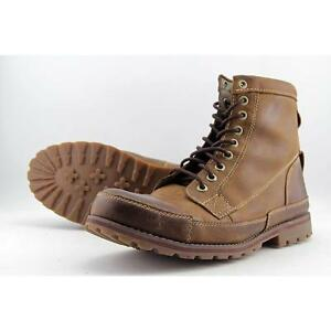 ba4c4c051221 Timberland Men s Earthkeepers 6 Inch Boot M 10.5 Tb015551210 for ...