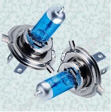 Xenon H4 Super White Head Light Bulb for 96-04 Mazda MPV / 93-96 RX-7