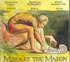 Mozart the Mason (CD, Jan-2006, Oxingale Records)