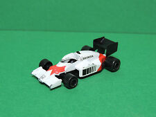 Majorette N°289 F1 Honda Mc Laren Formule 1 Formula one 1/55 die-cast race car