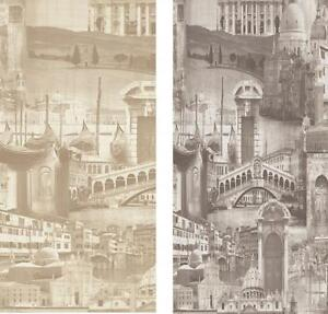 NEW-IDECO-HOME-LA-BELLA-ITALIA-ITALY-ROME-VENICE-FLORENCE-10M-WALLPAPER-ROLL